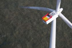 Wind-Turbine-Offshore-UK