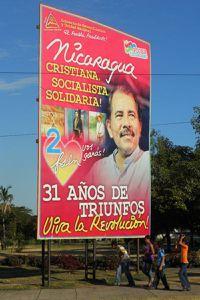 Daniel-Ortega1