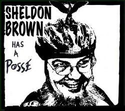 sheldon_brown_posse