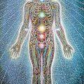 meditationenergy