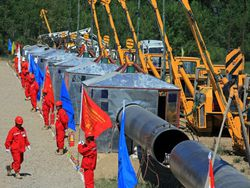 gas-pipeline-central-asia_china-2008.jpg