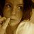 Bloggvinur - irisasdisardottir
