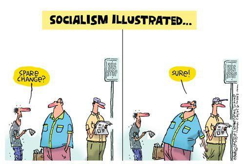 socialism explained 866039.jpg