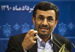Ahmadinejad-threatens-USA