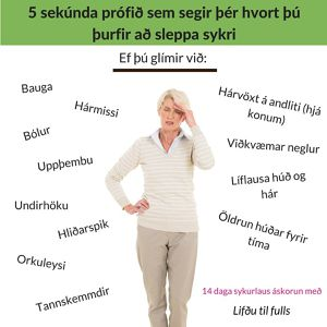 5-sekúnda-prófið-sem-segir-þér-hvort-þú-þurfir-að-sleppa-sykri-2