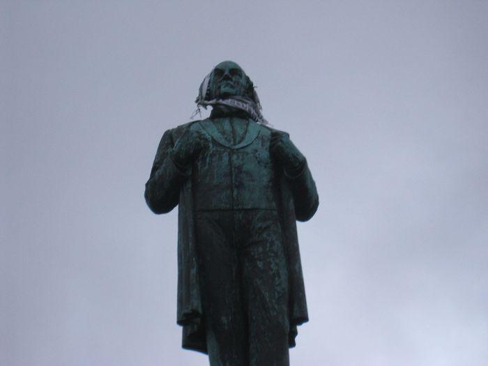 Jón Sigurðsson 1811-1879