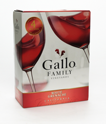 gallo_ro_769_savi_769_n.png