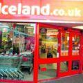 icelandfoods