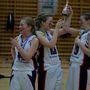 8flokkur Íslandsmeistarar2011 297
