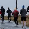 Marathon RagnaV karlar burt