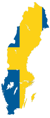 sweden_flag_map_819x0