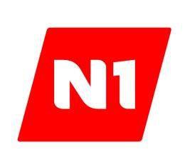 N1 - logo