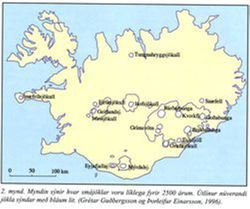 galciers_in_iceland_2500_years_ago