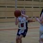 8flokkur Íslandsmeistarar2011 177