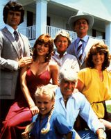 dallas-cast-photograph-c10102183_1099466.jpg