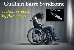 gbs-woman-sitting-in-wheelchair-flu-vaccinejpg.jpg