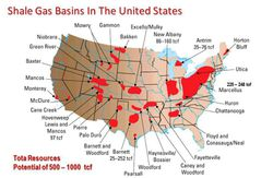 US_Gas-shale-basins-1