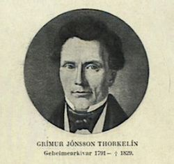 grimur_jonsson_thorkelin_large