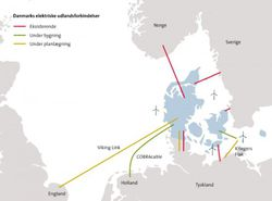 HVDC-Viking-Link-Uk-Denmark-Map-1