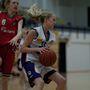8flokkur Íslandsmeistarar2011 34
