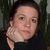 Bloggvinur - maria