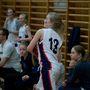 8flokkur Íslandsmeistarar2011 181