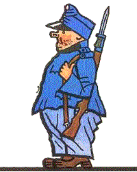 soldaten svejk jpg