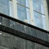Mynd  2008 11 15 16 03 26