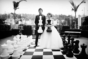 wedding_chess