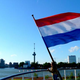 nederlaendsk flagga.png