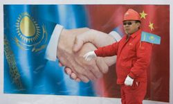 Turkmenistan-China-Gas-Pipeline-Deal