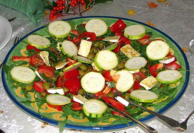 salatg.jpg