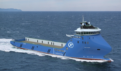 Fafnir-Offshore_Havyard-PSV-832L-WE