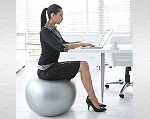 sitting-on-a-ball-at-work.jpg