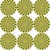 651-spinning-spirals