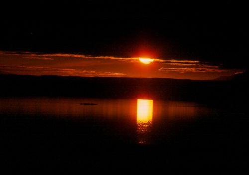 solarlag.jpg