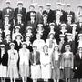 MR 1978 Studentar V Ath ýta 3svar á mynd