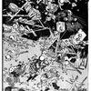 Hokusai gosið 2