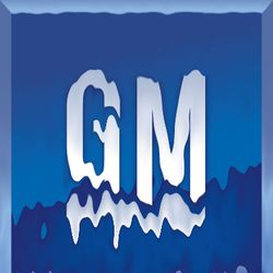gm-meltdown