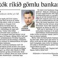 Fbl 081127 Ástráður Gömlu bankarnir