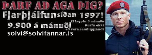 tharfadagathigmbl is2 1226089.jpg