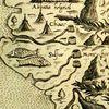 Camocio 1571 og brunnar á Íslandi