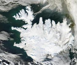 c_documents_and_settings_r14eisv_my_documents_my_pictures_mblblogg6_modis_aqua_7_jan_1345