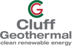 cluff-Geothermal-logo
