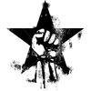...revolution