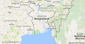 Bangladess
