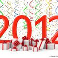 Surprising-New-Year-2012-Wallpapers-to-Make-Awesome-Christmas-Celebration 5