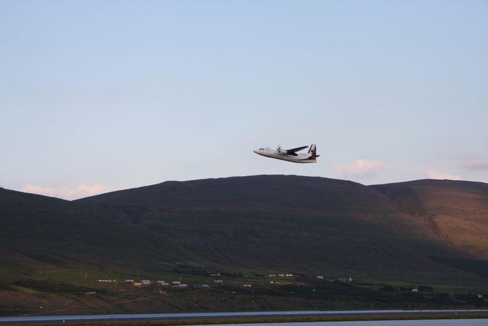 Akureyri 035