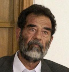 SaddamHussein_2004July01_cropped