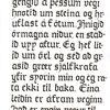 scan0014 Langa lengi small